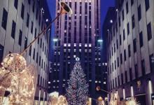 Fijne feestdagen 2013